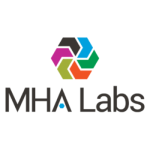 MHA_Labs_Partner.jpg