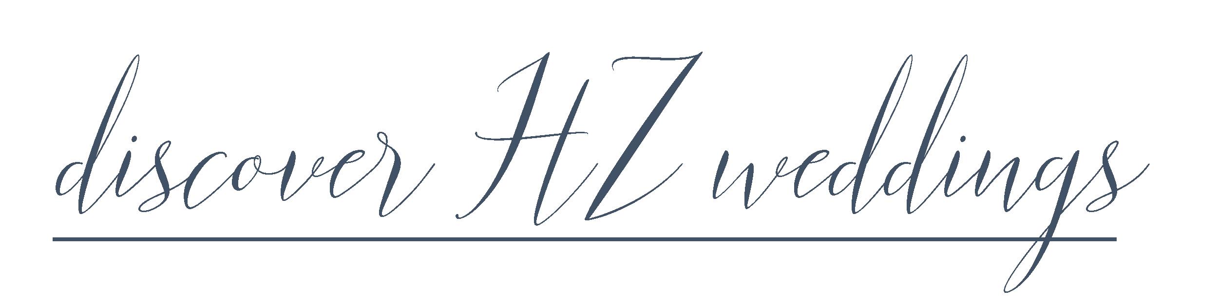 Index CTA_HZ weddings.png