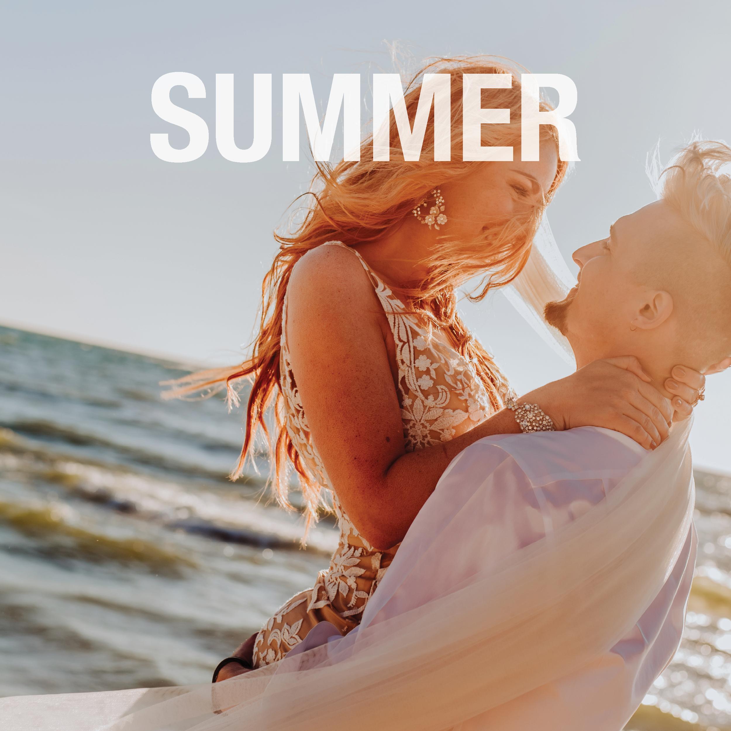 Summer Wedding Gallery.png