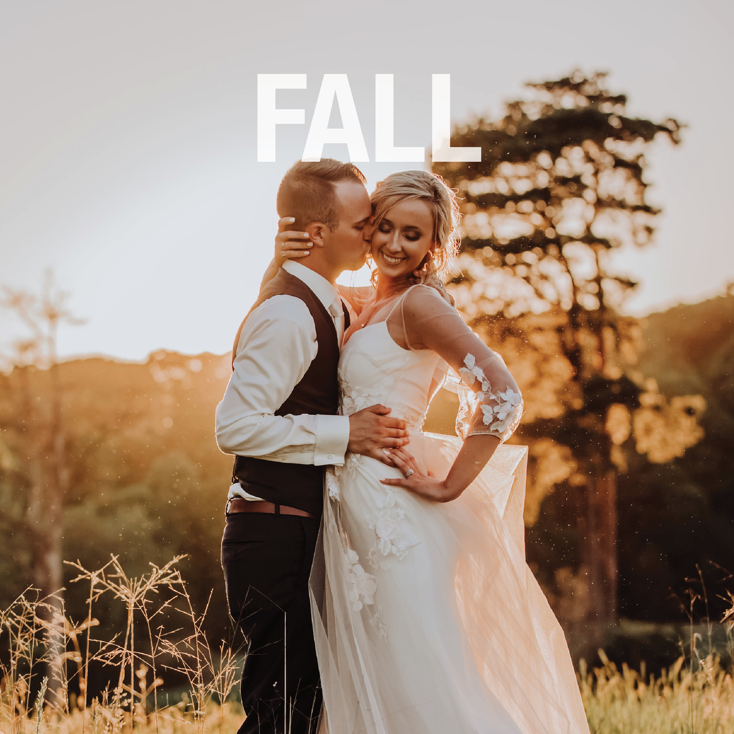 Fall Wedding Gallery.png