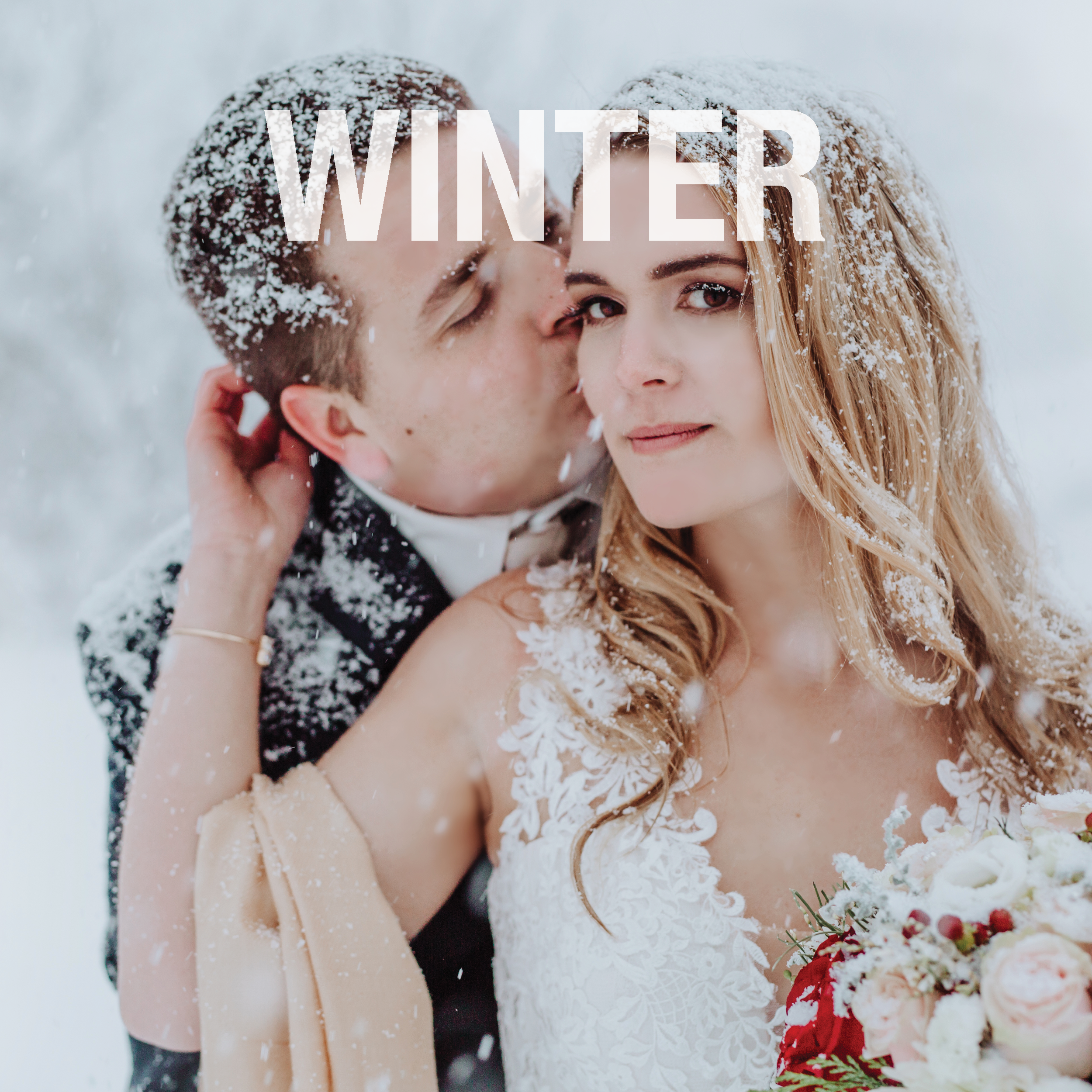 Winter Wedding Gallery.png