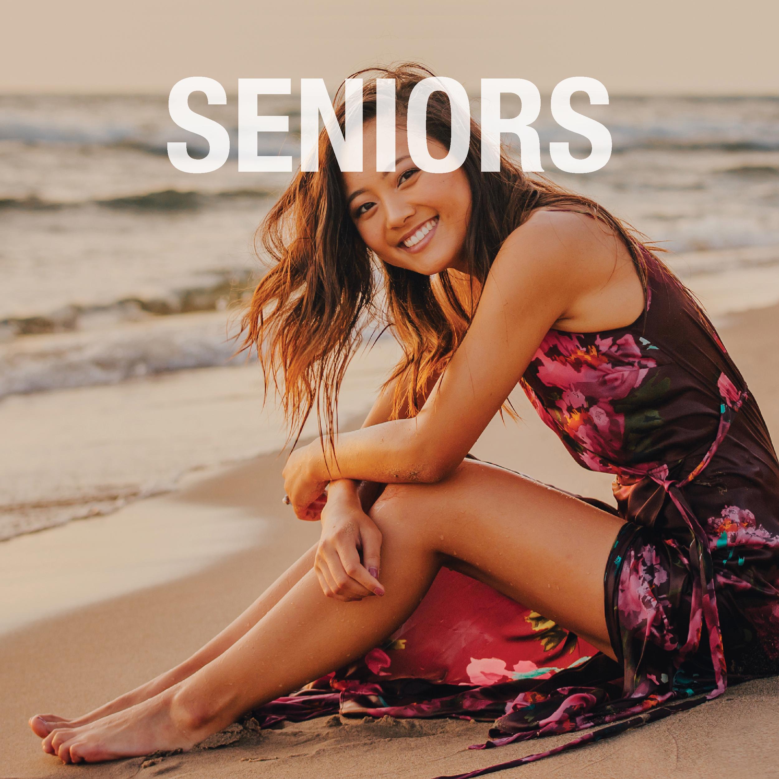 Seniors Contact.png