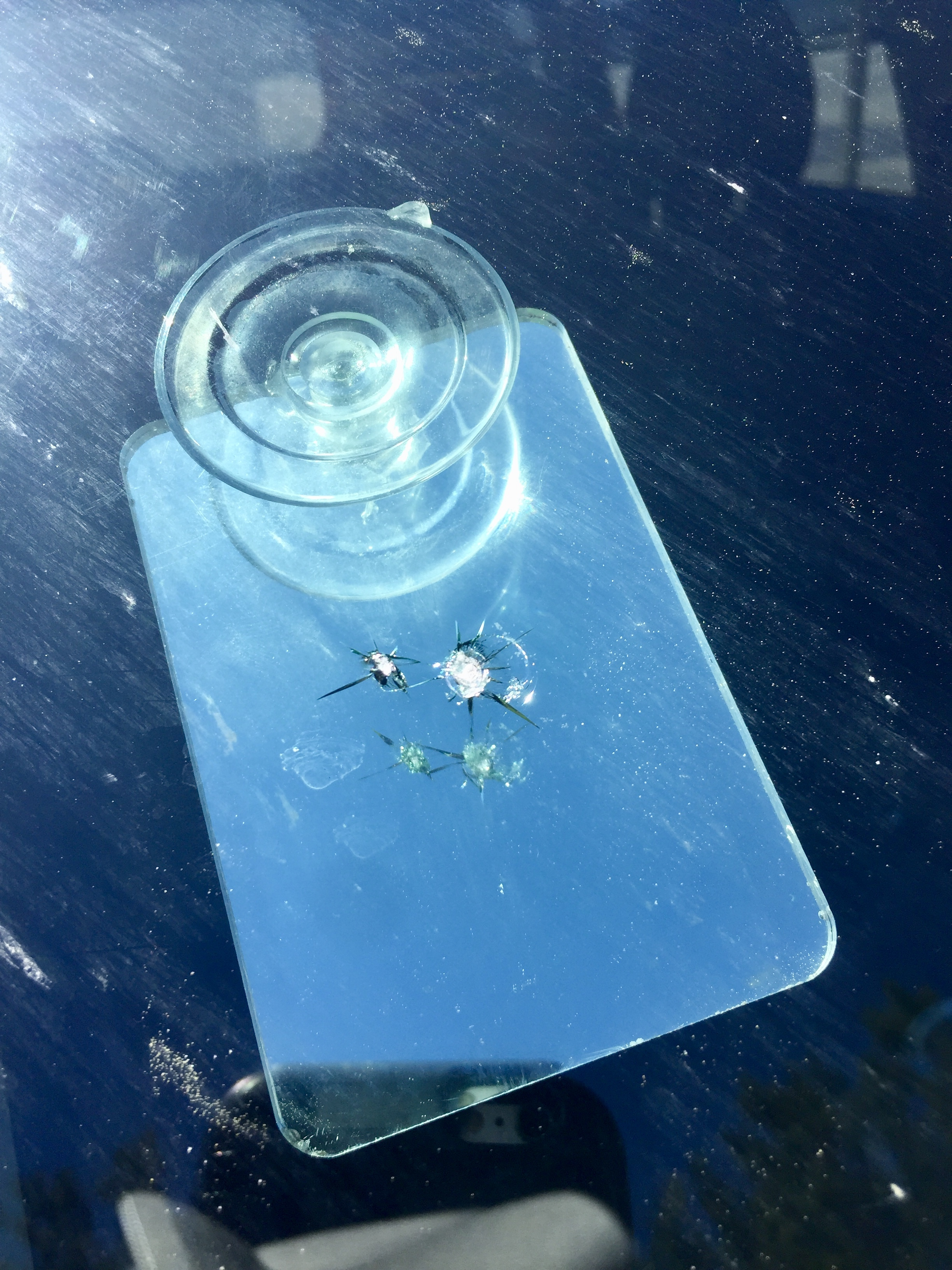 Windshield-repair-3-before.jpg