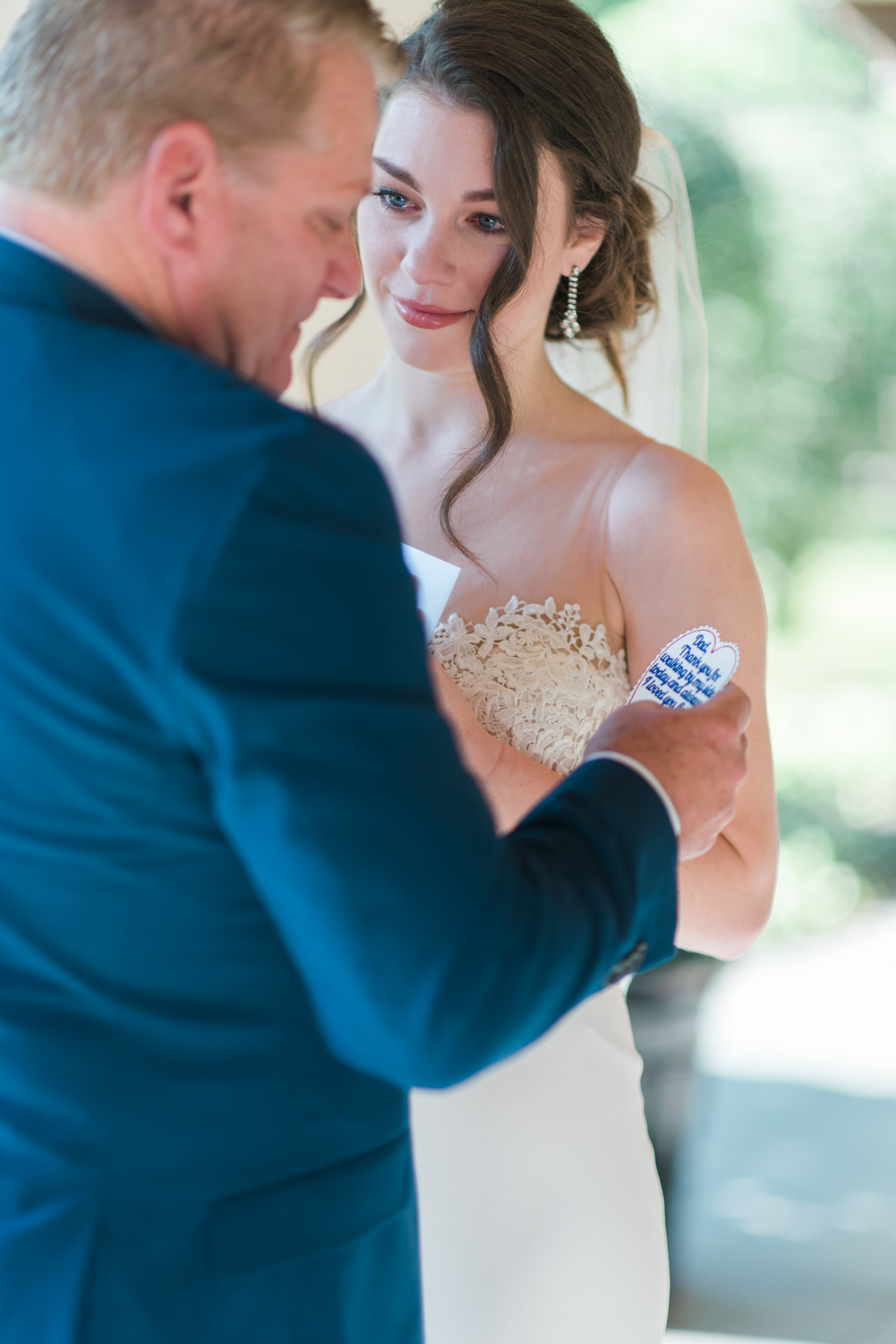 red tail country club wedding-9.jpg