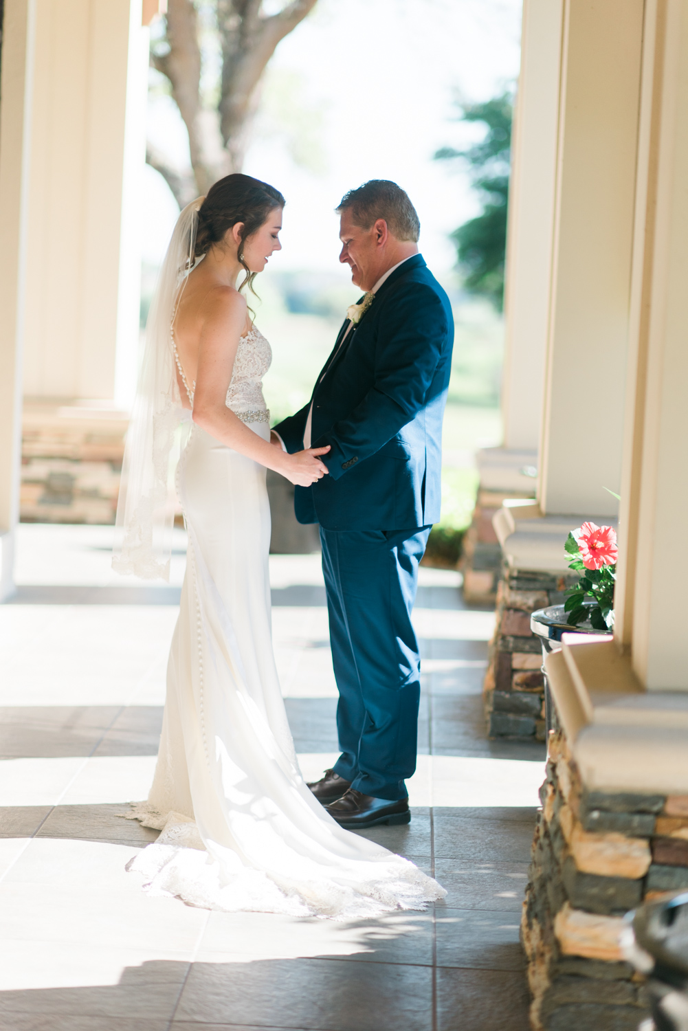 red tail country club wedding-10.jpg