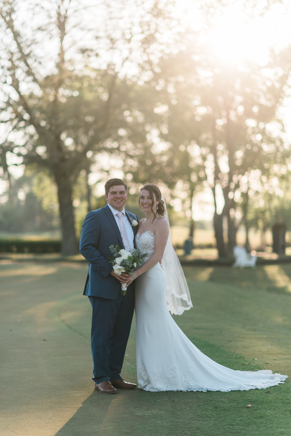 red tail country club wedding-20.jpg