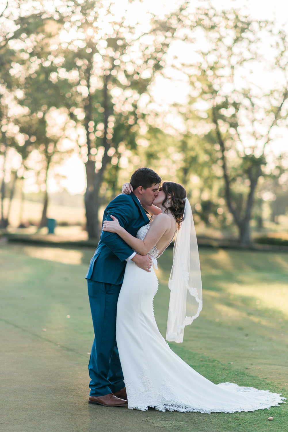 red tail country club wedding-35.jpg