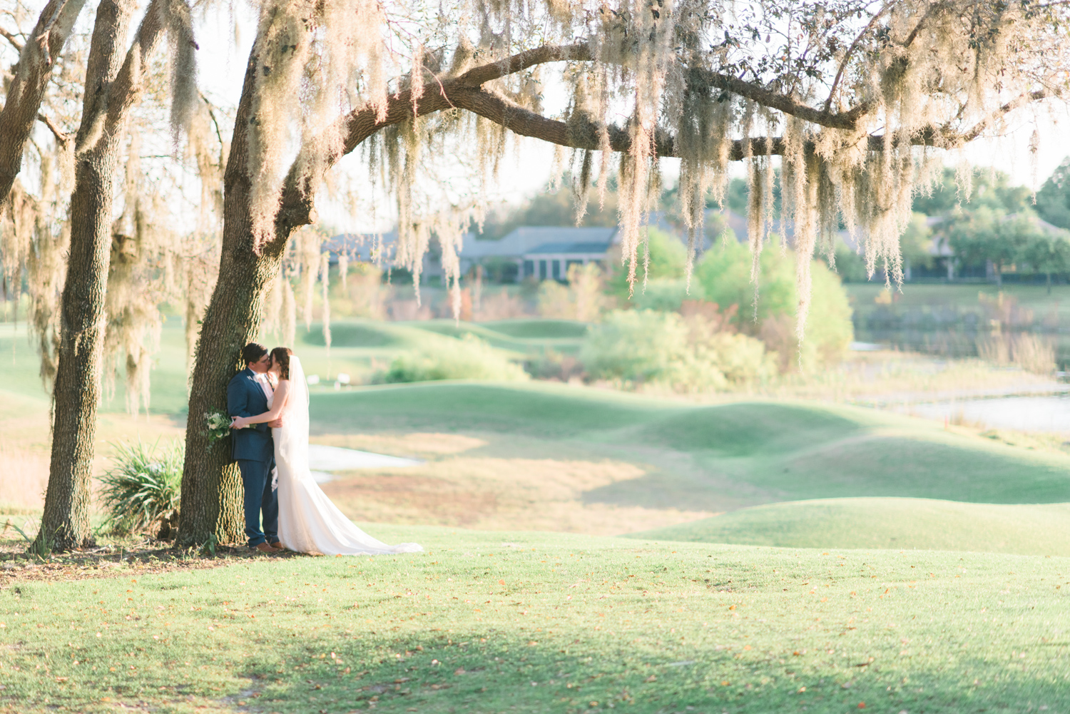 red tail country club wedding-39.jpg