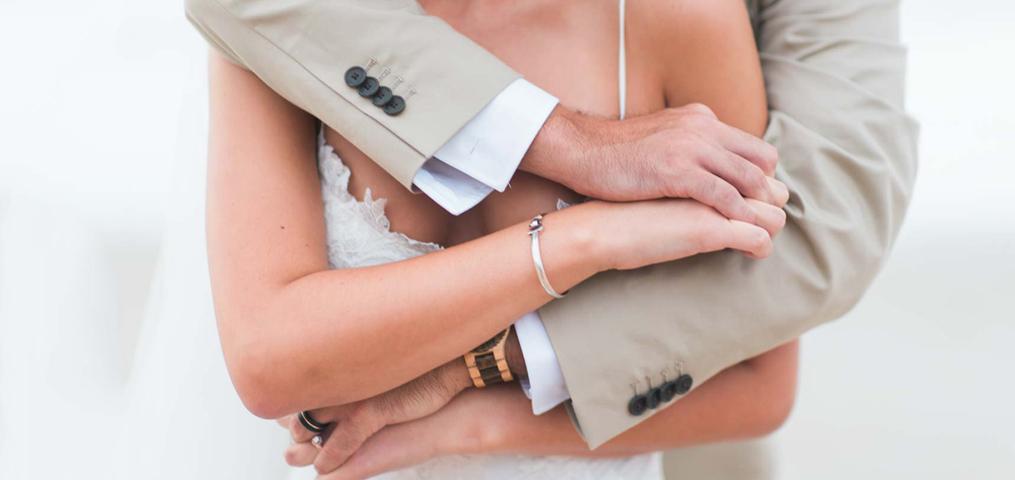 florida beach wedding photographer rania marie photography.jpg