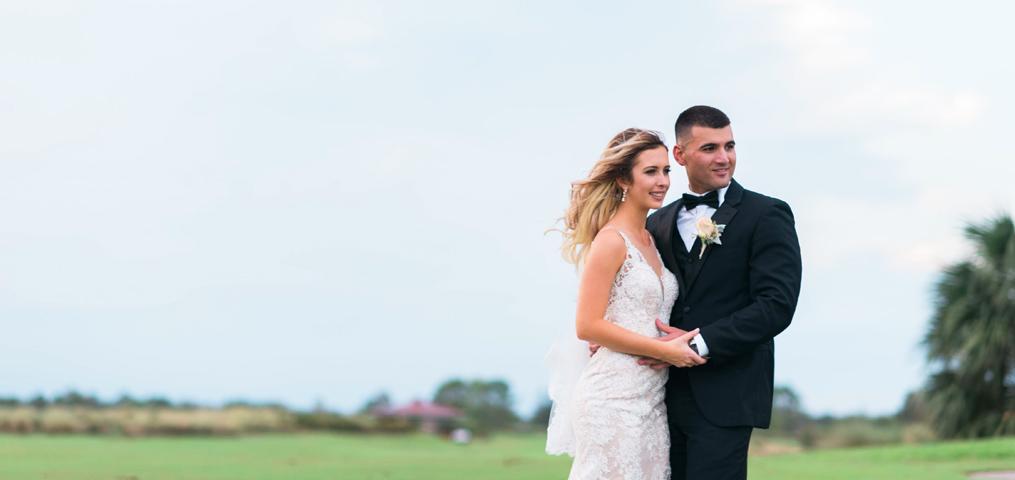 royal crestroom orlando wedding photographer.jpg