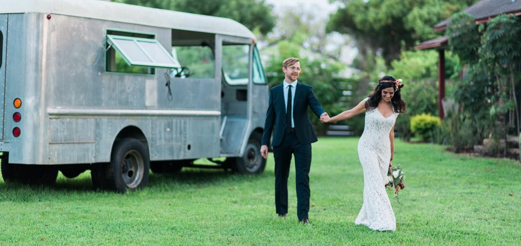 the acre wedding photographer 1.jpg
