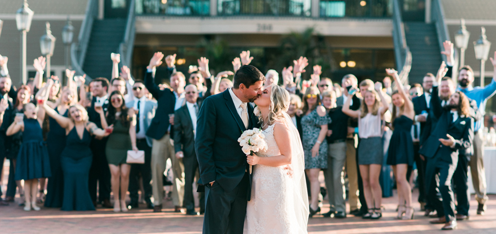 tavares pavillion on the lake wedding.jpg