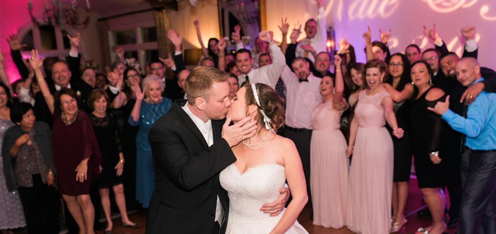 winter park racquet club wedding photographer rania marie photography 2.jpg