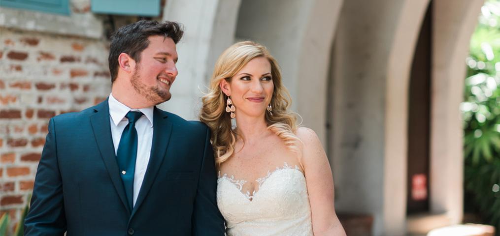 casafeliz wedding photographer.jpg
