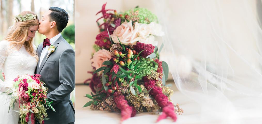 hyatt grand regency wedding photographer.jpg
