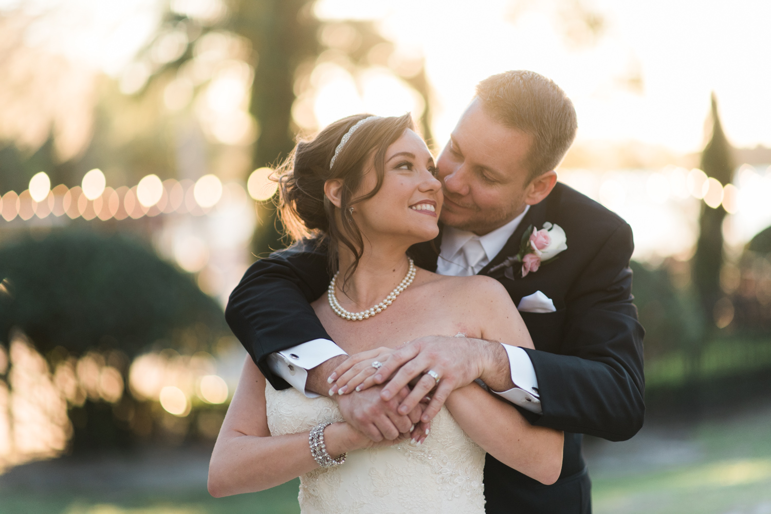 Winter Park Racquet and Country Club Wedding Rania Marie Photography