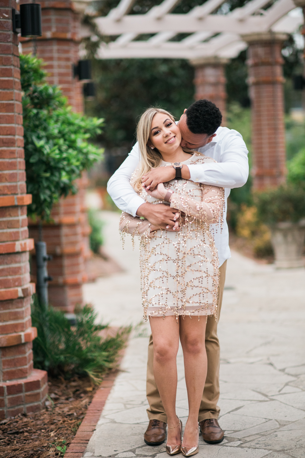 winter park engagement photographer-8.jpg