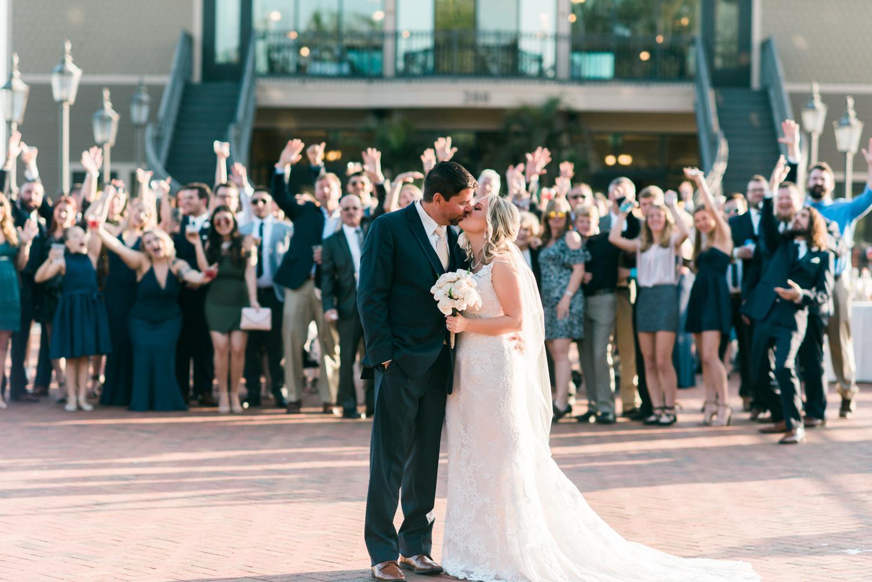 orlando wedding photographer tavares -1-2.jpg