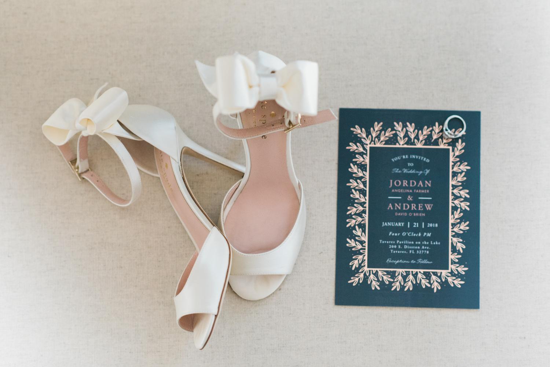 orlando wedding photographer tavares -7.jpg