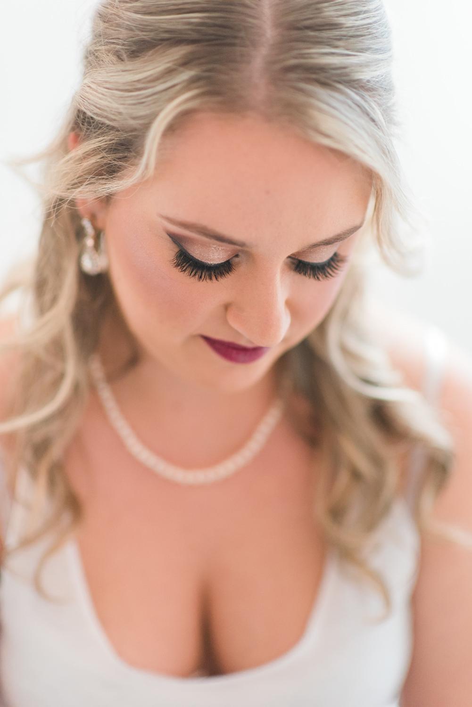 orlando wedding photographer tavares -15.jpg