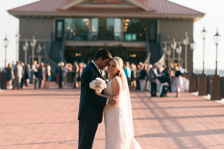 orlando wedding photographer tavares -19.jpg