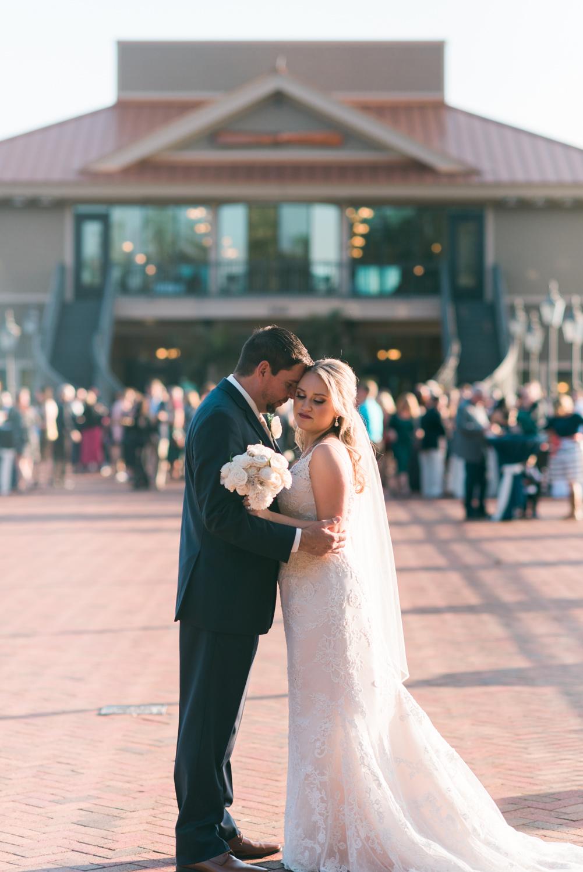 orlando wedding photographer tavares -20.jpg