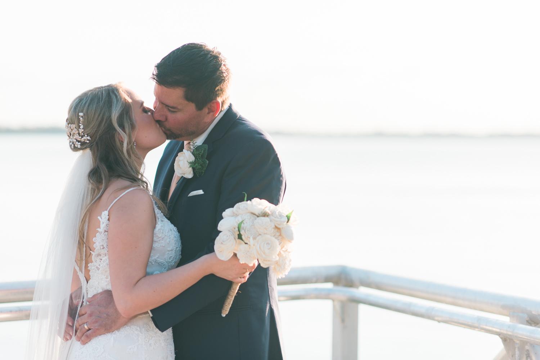 orlando wedding photographer tavares -21.jpg