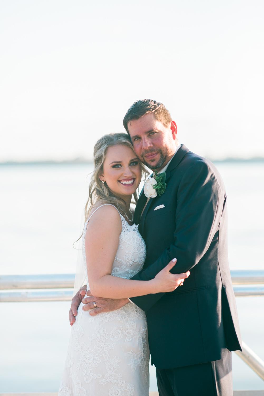 orlando wedding photographer tavares -24.jpg