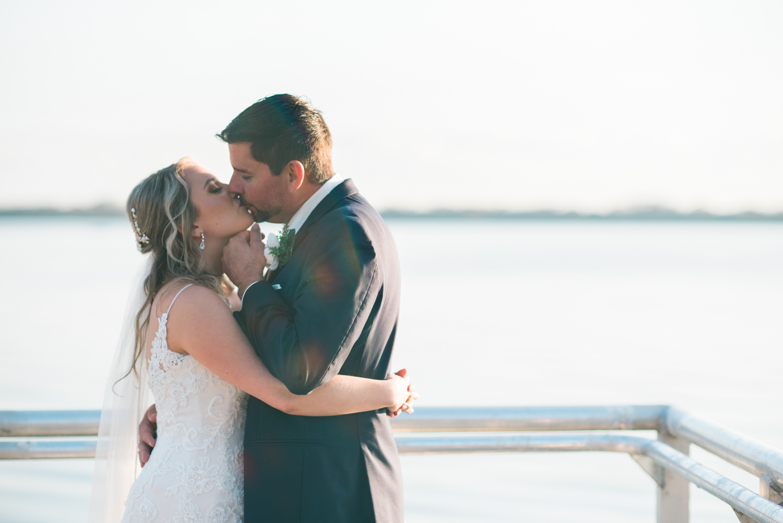 orlando wedding photographer tavares -25.jpg