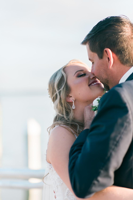 orlando wedding photographer tavares -26.jpg