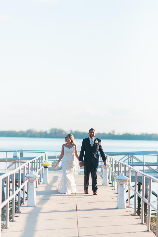 orlando wedding photographer tavares -27.jpg