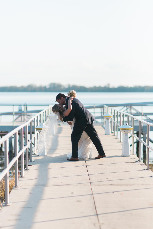 orlando wedding photographer tavares -28.jpg