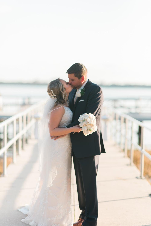 orlando wedding photographer tavares -29.jpg