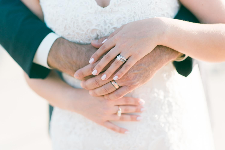 orlando wedding photographer tavares -30.jpg