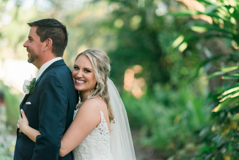 orlando wedding photographer tavares -32.jpg