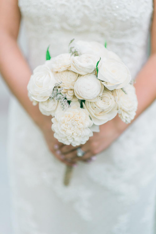 orlando wedding photographer tavares -34.jpg
