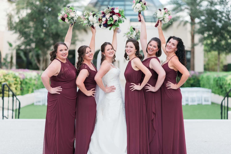 Alfond Inn Wedding - Dubsdread Wedding -2.jpg