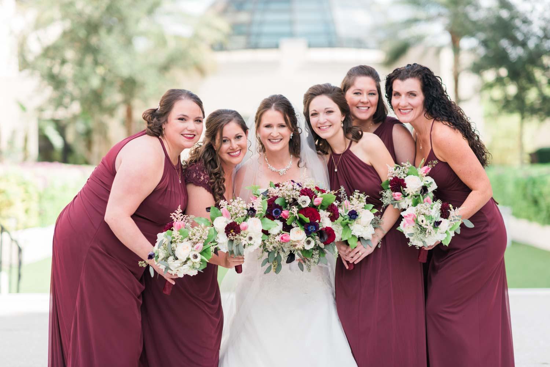 Alfond Inn Wedding - Dubsdread Wedding -1.jpg