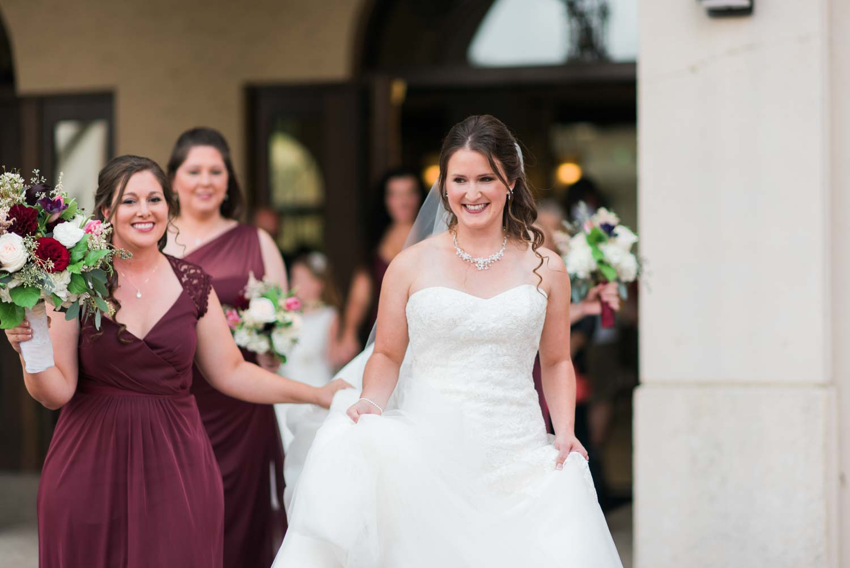 Alfond Inn Wedding - Dubsdread Wedding -3.jpg