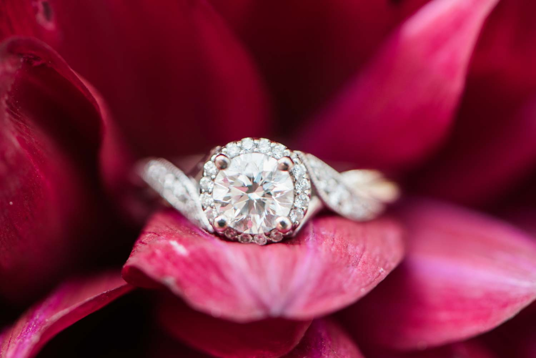 Alfond Inn Wedding - Dubsdread Wedding -5.jpg