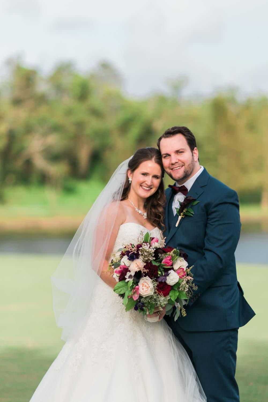 Alfond Inn Wedding - Dubsdread Wedding -7.jpg