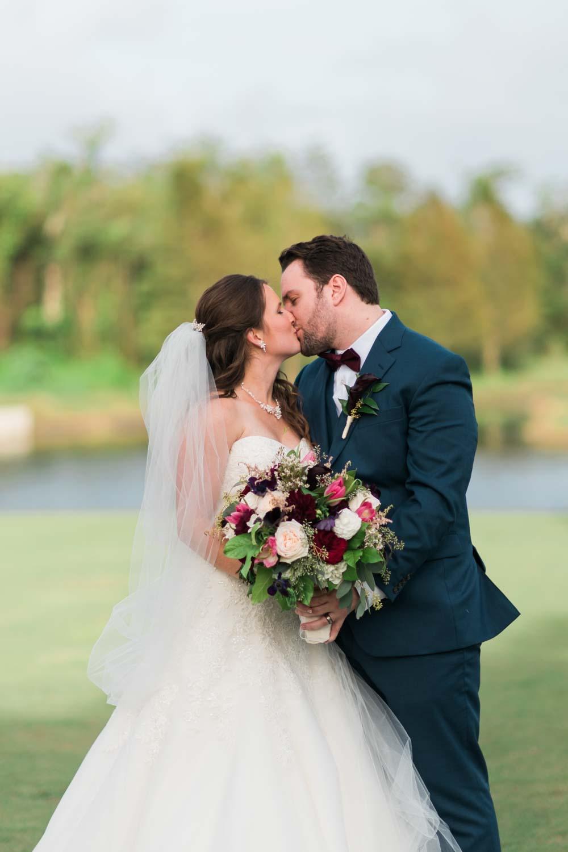 Alfond Inn Wedding - Dubsdread Wedding -8.jpg