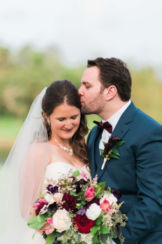 Alfond Inn Wedding - Dubsdread Wedding -9.jpg