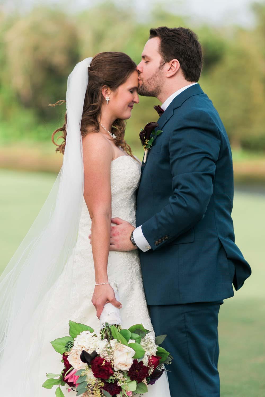 Alfond Inn Wedding - Dubsdread Wedding -10.jpg
