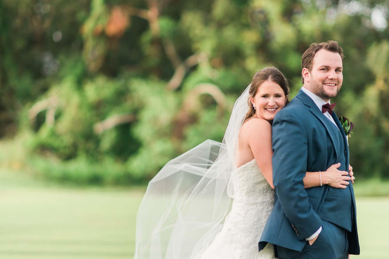 Alfond Inn Wedding - Dubsdread Wedding -12.jpg