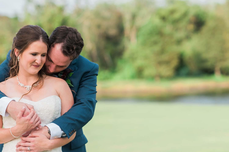 Alfond Inn Wedding - Dubsdread Wedding -15.jpg