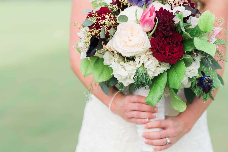 Alfond Inn Wedding - Dubsdread Wedding -17.jpg