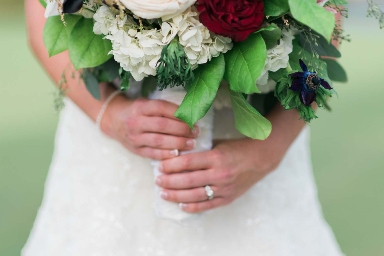 Alfond Inn Wedding - Dubsdread Wedding -19.jpg