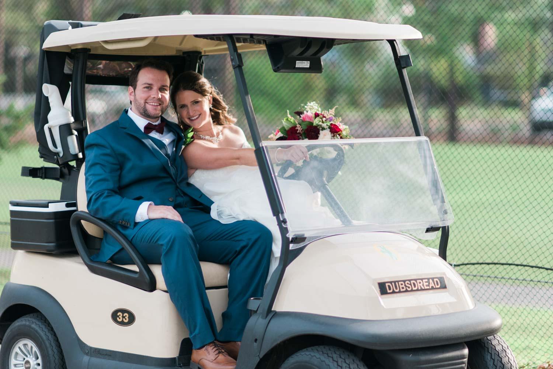 Alfond Inn Wedding - Dubsdread Wedding -21.jpg