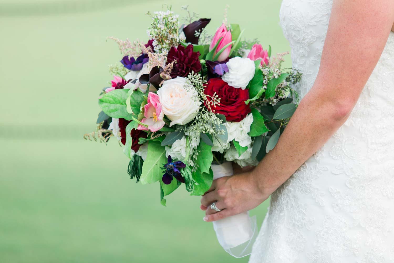 Alfond Inn Wedding - Dubsdread Wedding -24.jpg